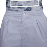 Alternate View 3 of NikeCourt Men's Heritage Tennis Shorts