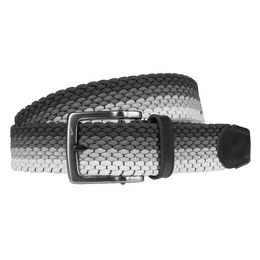 Nike - Stretch Woven Belt