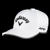 Tour Authentic High Crown Hat