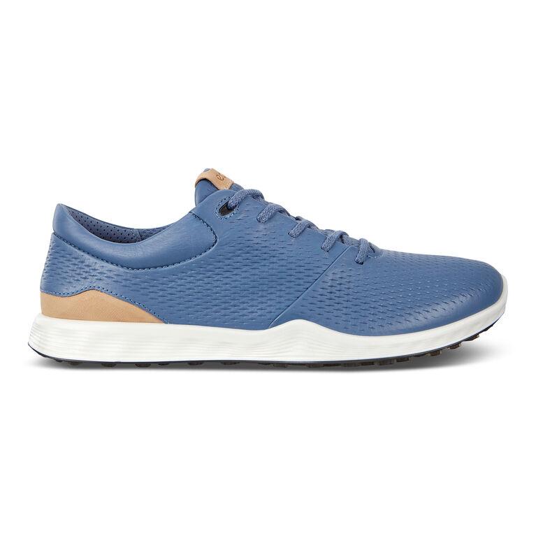 S-LITE Women's Golf Shoe - Blue