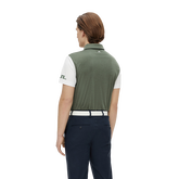 Alternate View 1 of Harry Regular Fit Golf Polo