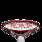 Alternate View 5 of Triad Five 2021 Tennis Racquet