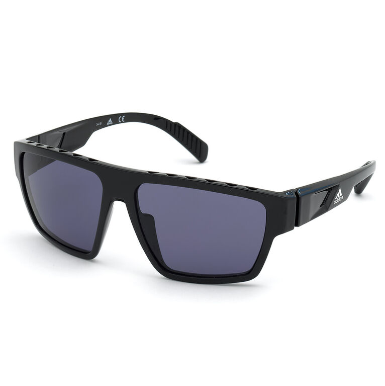 SP0008M6101A Sunglasses