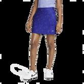 Alternate View 2 of Dri-FIT Women's Victory Dot Golf Skirt