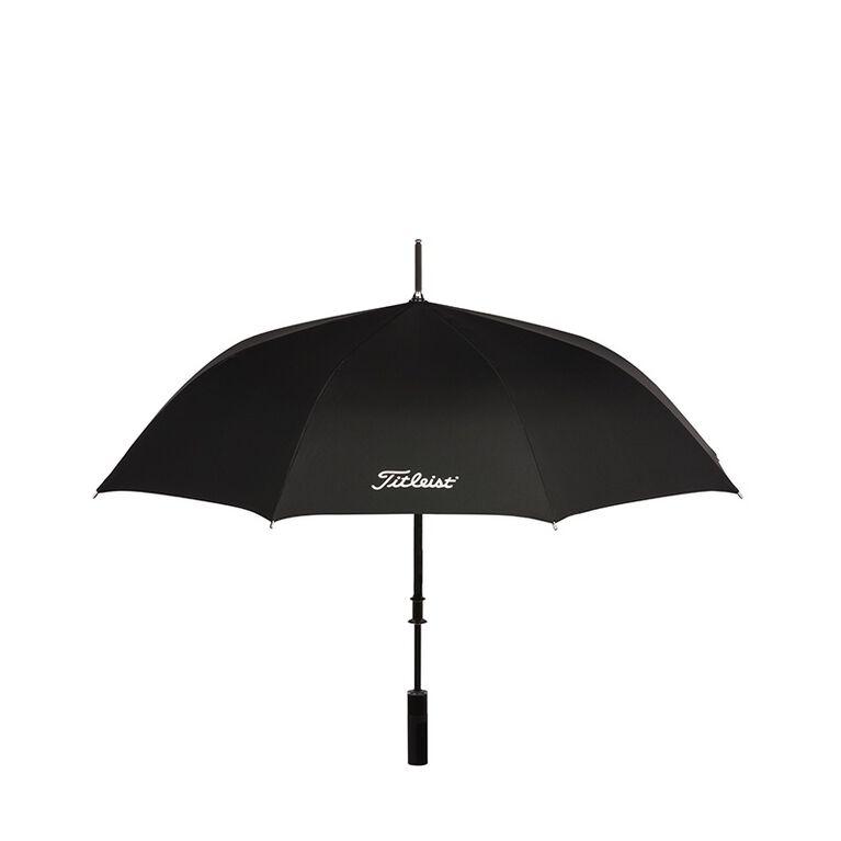 Professional Single Canopy Umbrella