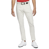 Flex Men's Slim Fit 6-Pocket Golf Pants