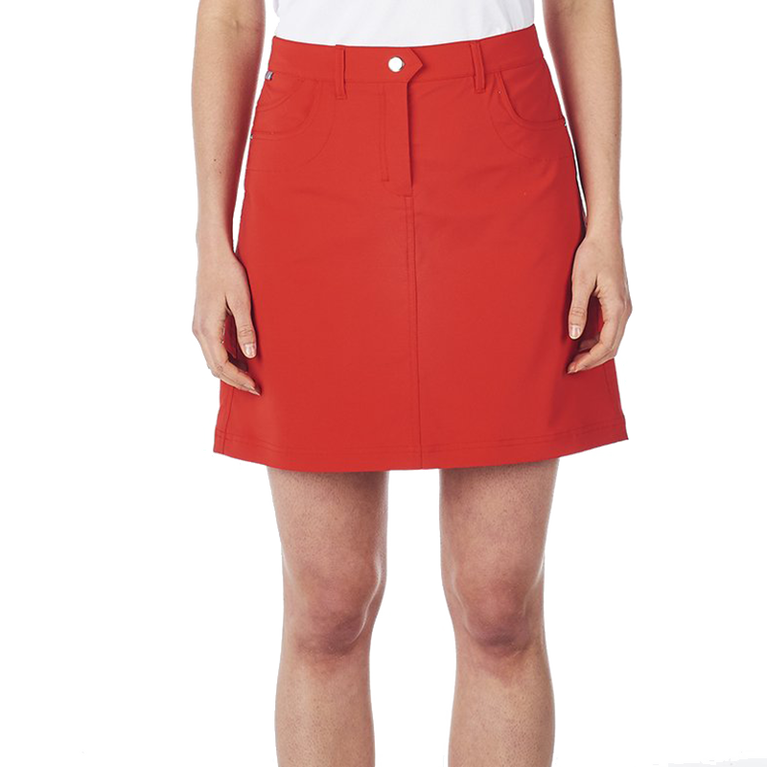 Nivo Sports Marika Skort