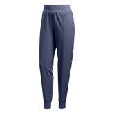 Alternate View 7 of Beyond the Course Women's Jogger Pants