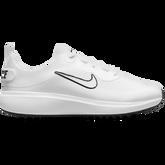 Ace Summerlite Women's Golf Shoe