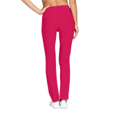 Alternate View 2 of Delicate Blooms Collection: Poppy PullOn Pants