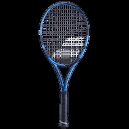 "Pure Drive Junior 26"" Racquet - Blue"