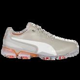 IGNITE PROADAPT Men's Golf Shoe - Grey/White