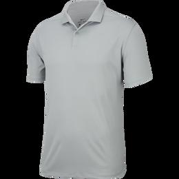 5e89e771782cc Golf Shirts for Men - Short   Long Sleeve Polos