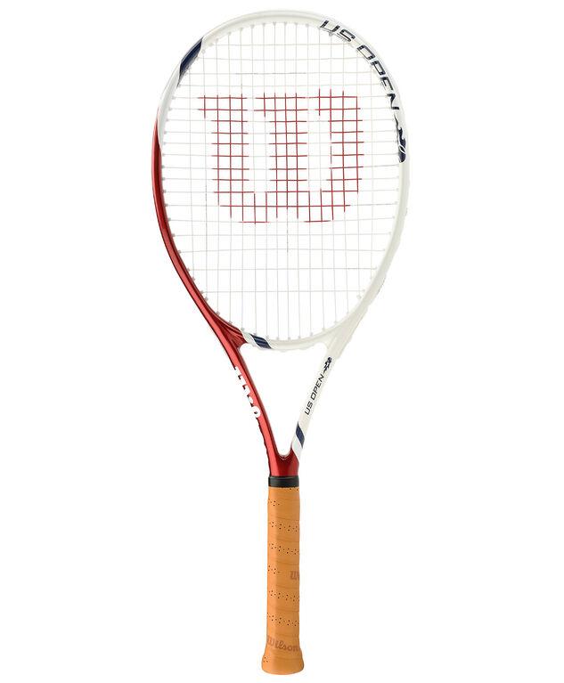 Wilson US Open 2015