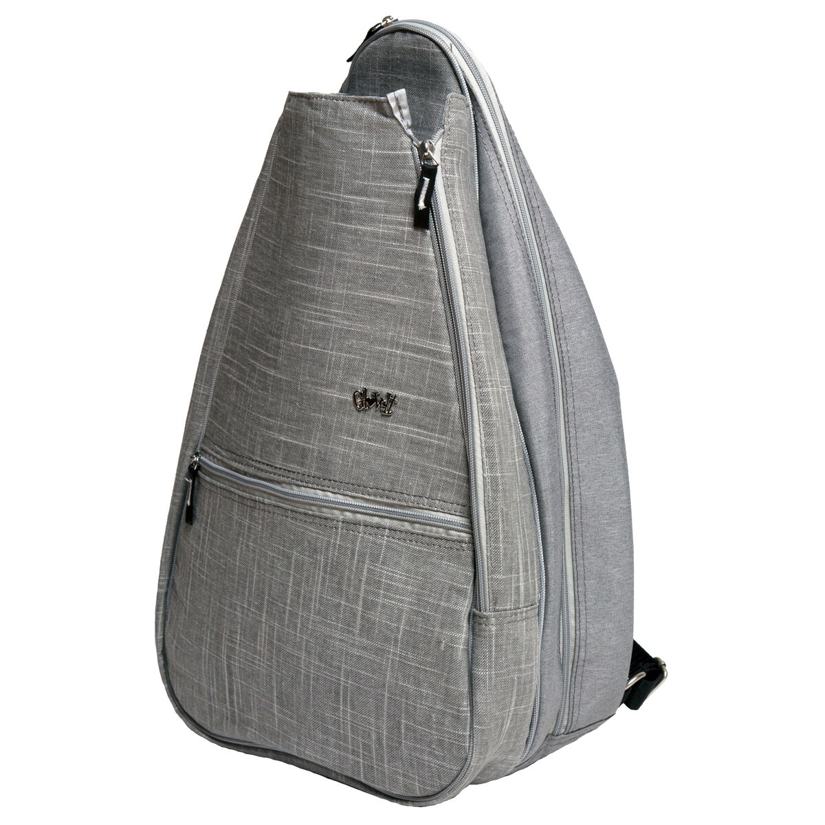 ce16d3de32 Images. Glove It Silver Lining Backpack