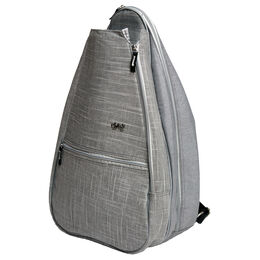 Glove It Silver Lining Backpack
