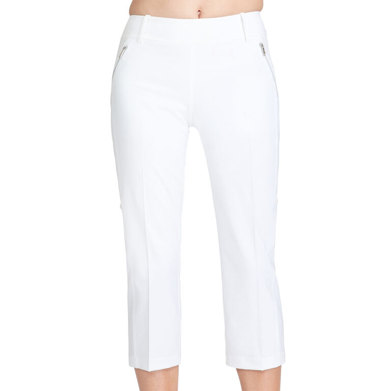 360 by Tail Celine Capri