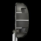 Ping Sigma G Ketsch Black Nickel Putter w/PP60 Grip