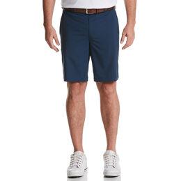 Golf Club Print Golf Short