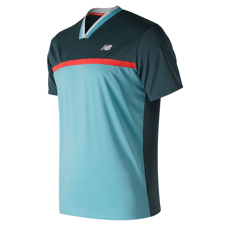 New Balance Tournament Top