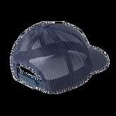 Alternate View 2 of Loomis Hat