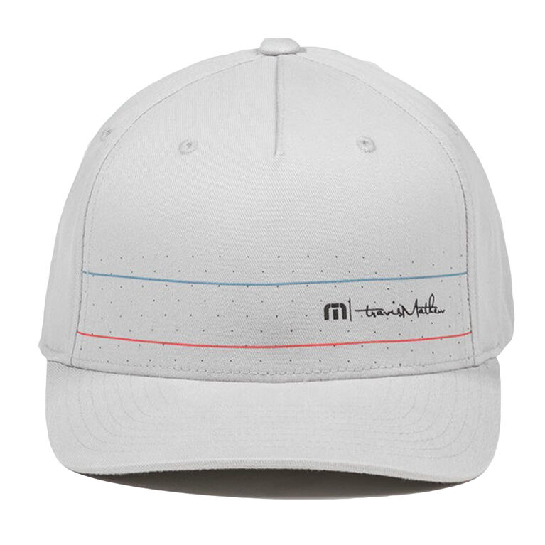 TravisMathew Blair Hat