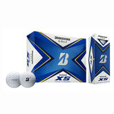 Alternate View 1 of TOUR B XS Golf Balls