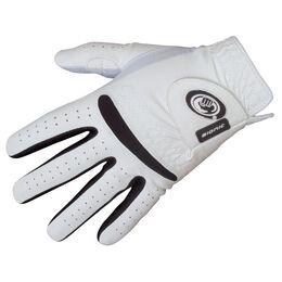 Bionic Mens Relax Grip Glove