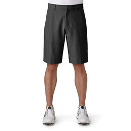 adidas Ultimate 365 3-Stripes Short