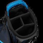 Alternate View 1 of FlexTech Lite Stand Bag