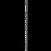 Alternate View 7 of Srixon Z U85 4-6 w/ Graphite Shafts/Z 585 7-PW w/ Steel Shafts