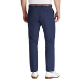 Alternate View 1 of Tailored Fit 5 Pocket Golf Pant