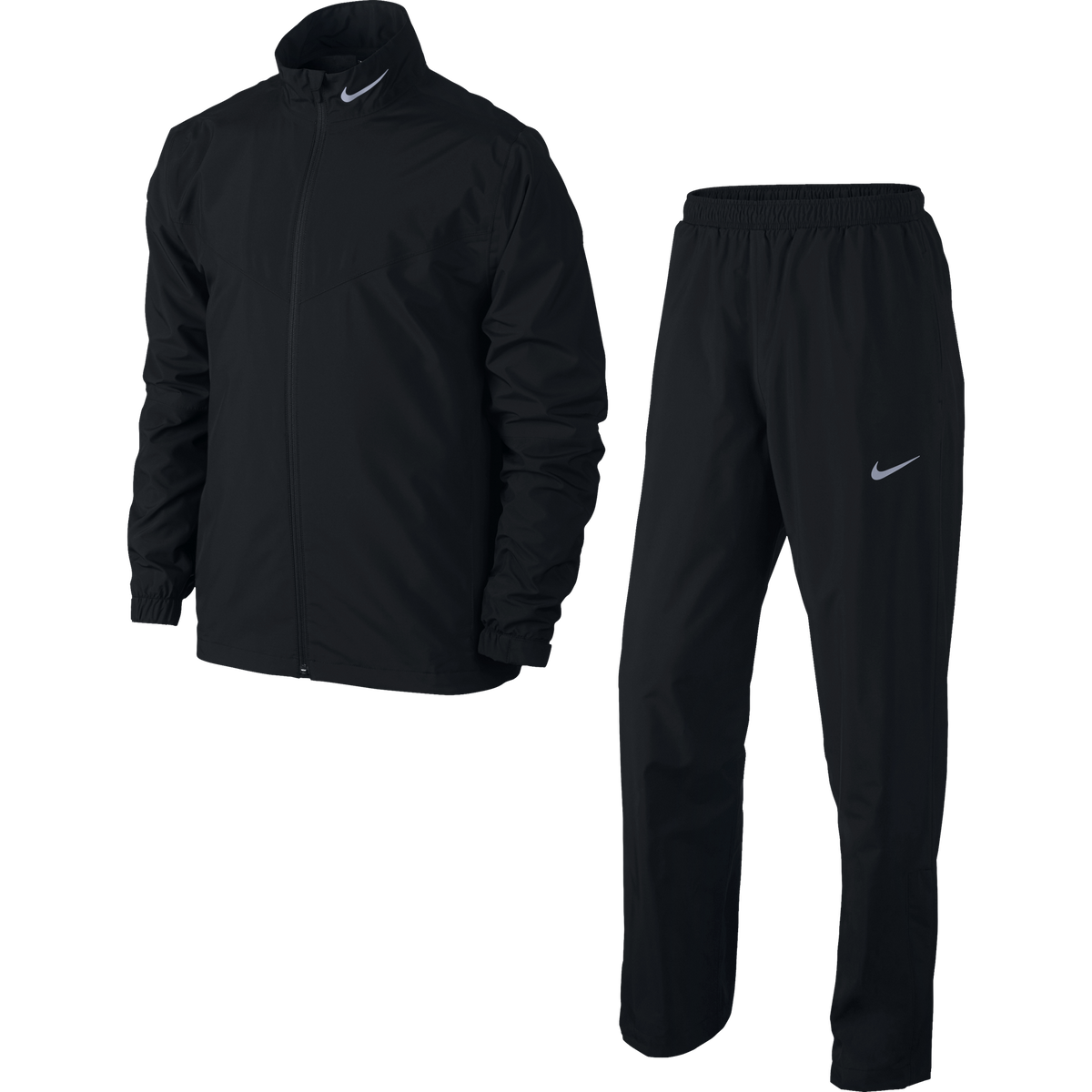 Nike Storm Fit Rain Suit f26b8aef60f5