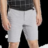 Flex Casual Short