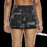 Alternate View 4 of Victory Printed Women's Tennis Skirt
