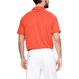 Vanish Golf Polo Shirt
