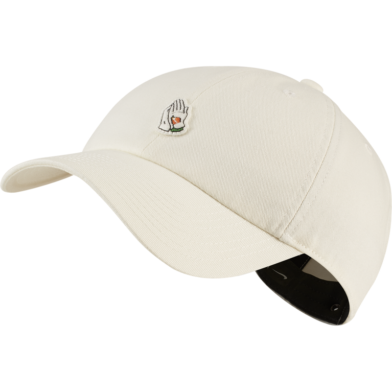 Heritage86 Icon Golf Hat