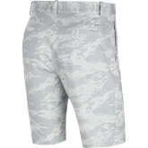 Alternate View 8 of Flex Men's Camo Golf Shorts