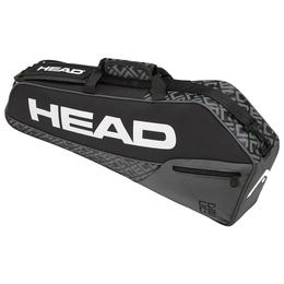 Core 3R Pro Bag