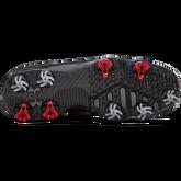 Spieth 3 Men's Golf Shoe - Black