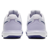 Alternate View 8 of Air Zoom Prestige Women's Tennis Shoe - Purple