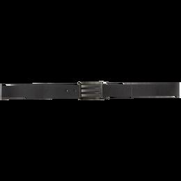 3-Stripes Tour Belt