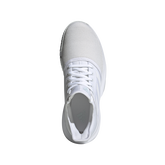 Alternate View 5 of GameCourt Women's Tennis Shoe - White