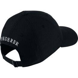 Nike AeroBill Heritage86 RF Tennis Hat