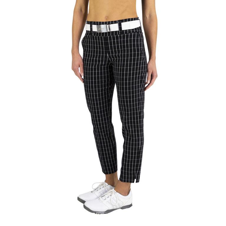 Jofit Slimmer Crop Pants