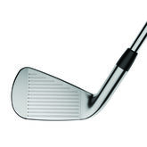 Alternate View 2 of Callaway X Forged 18 3-PW Iron Set