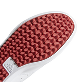 Alternate View 8 of Adicross Retro Men's Golf Shoe - White