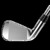 Alternate View 3 of Apex Pro 19 4-PW Iron Set w/ True Temper Catalyst 100 Graphite Shafts