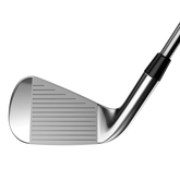Alternate View 3 of Apex Pro 19 5-PW Iron Set w/ True Temper Catalyst 100 Graphite Shafts