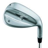 Alternate View 9 of Titleist Vokey SM7 Tour Chrome Wedge